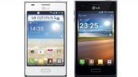 LG Optimus L5 Stock e610 e612 Roms 4.1.2 Telcel MX Movistar and Europe Pre Root