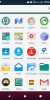 OctOS MarshMallow for HTC Desire 620G - Image 4