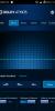 Resurrection Remix 5.7.4 r74 For dg310 - Image 4