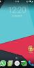 Cyanogenmod 13 (UNOFFICIAL) - Image 1