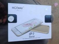 Hotwav ip7