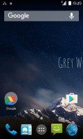 AOSP  Android 4.4.2