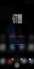HiOs Boom Premium Rom For Symphony H175 (Update) - Image 10