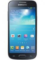 Samsung Clone GT-I9190 MT6572