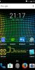 Power Rom OTA Edition by JDesing (MDSdev) - Image 1