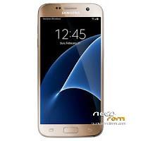 Galaxy S7 Clone MT6572
