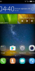 Vkworld G1 (Emui 3.1 lite) - Image 1