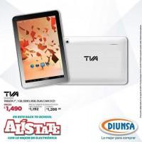 Rom for Tablet TVA