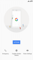 Pixel UI –Google Pixel Like ROM