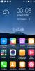 Freeme OS - Image 1