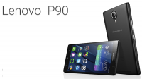 Lenovo P90 (Intel) P90_S148_151231_ROW_WC63B74D52