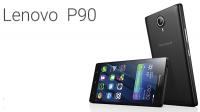 Lenovo P90 (Intel) P90_S148_151231_ROW_WC63B74D52
