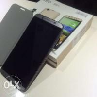 Hiro S6+