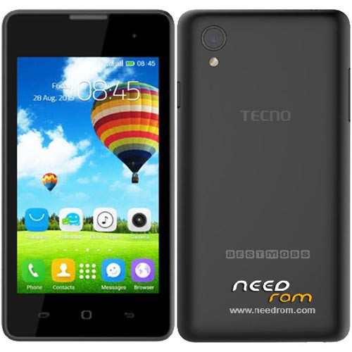 ROM TECNO Y2 | [Official]-[Updated] add the 11/10/2016 on Needrom