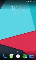 Resurrection Remix 5.7.4 by Gurumi