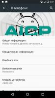 AICP11_ApolloLite_by_Verevka