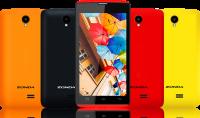ZONDA ZA501 V4.2 2015-08-27