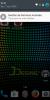 Power Rom OTA Edition by JDesing (MDSdev) - Image 3