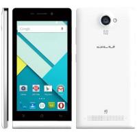 Blu studio mini LTE 2 W010q