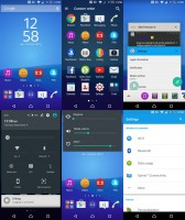 Lenovo A850+ (anchi) LolliPop LP 5.1 ROM (custom)