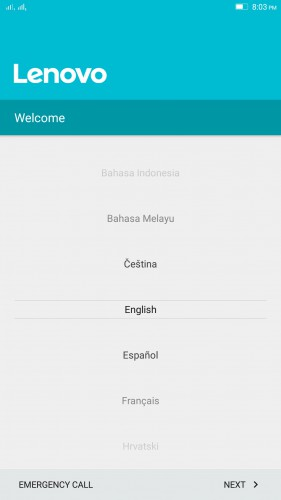 ROM HackerOne ui v2 base on s433 | [Custom]-[Updated] add ...