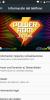 Power Rom OTA Edition by JDesing (MDSdev) - Image 6