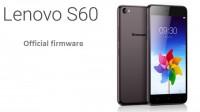 S60-A_S212_150504_row_SD