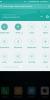 Le1 MIUI 6.12.29 V8 Multilang Xiaomi.eu based - Image 4
