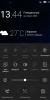 Amigo OS Android v5.1 - Image 1