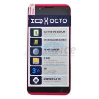 i-mobile IQ X OCTO (IQ 1068)