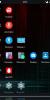Lenovo A2010 Cyanogen MOD 12.1 - Image 1