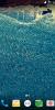 Aicp 11 r74 for Lenovo A536 - Image 5