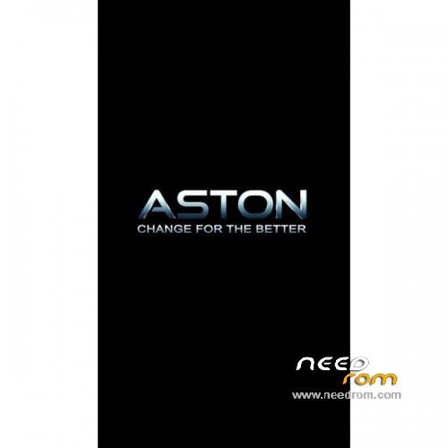 Aston IDEA MT6735 « Needrom – Mobile