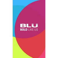 BLU STUDIO M HD S110U