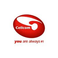 Cellcom Lokyee i40A