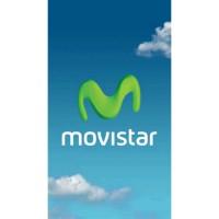 Movistar Fuego 3.5M
