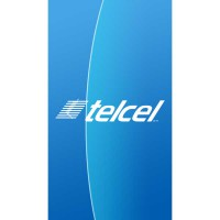 NYX LUX Lite Telcel