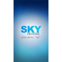 Sky Elite 5.0L+