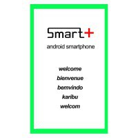 Smart+ E25