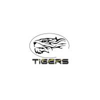 Tigers TG40