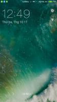 MIUI v8 6.10.8
