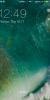 MIUI v8 6.10.8 - Image 1