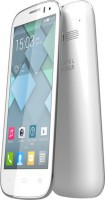 Alcatel one touch C5 5036D