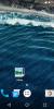 Minimal 6.0 for Lenovo A536 - Image 1