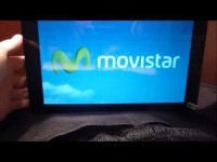 Rom, Flash, Firmware Tablet T101 Movistar