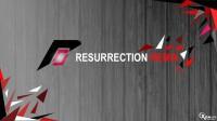 Resurrection Remix A850 Android 7.1 Nougat