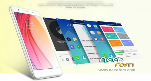 LAVA PIXEL V2 6 0 UPDATE (OFFICIAL) « Needrom – Mobile