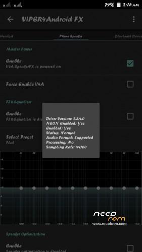 ROM HackerOne UI v4 by Karthik D | [Custom]-[Updated] add ...