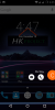 CM12.1 HK Project ROM For HTC Desire 620G - Image 3