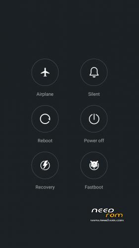 ROM Galaxy J5 MiUi v8 2-6 12 15 | [Custom]-[Updated] add the 01/03